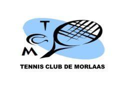 Le site officiel du Tennis Club de Morlaàs
